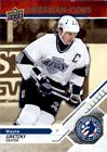 2018 Upper Deck National Hockey Card Day Trading Cards 35