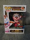 Funko Pop Killer Klowns from Outer Space Figures 19