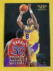 Law of Cards: The Kobe Byrant Memorabilia Auction Gets Messy 13