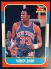 Top 10 Patrick Ewing Cards to Collect 18