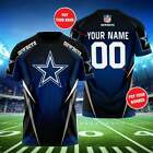 Dallas Cowboys Collecting and Fan Guide 20