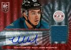 2013-14 Panini Totally Certified Hockey Cards 21