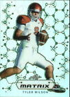 2013 Leaf Rookie Retro Trading Cards 15