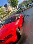 2013 Ford Mustang 2013 ford mustang base 3.7l