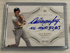 2020 Topps Definitive Collection Baseball Cards 37