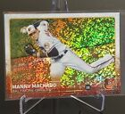 2015 Topps Series 1 Baseball Variation Short Prints - Here's What to Look For! 153