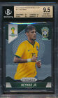 One-of-One 2014 Panini Prizm World Cup El Samba Parallels Guide 14