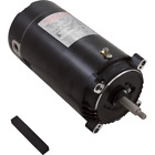 UST1102 C Face 1 HP Up Rated 56J Pool and Spa Pump Motor Century AO Smith