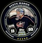 2009-10 Topps Puck Attax Hockey Product Review 8