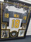 James Neal Cards and Memorabilia Guide 21