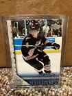 Top 10 Hockey Rookie Cards of the 2000s 29