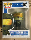 Ultimate Funko Pop Halo Figures Gallery and Checklist 41
