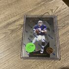 Troy Aikman Cards and Memorabilia Guide 23