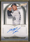 2021 Topps Definitive Collection Baseball Cards 30