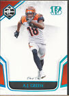 A.J. Green Cards, Rookie Cards and Memorabilia Guide 22