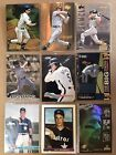 Jeff Bagwell Cards, Rookie Cards and Autographed Memorabilia Guide 17