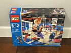 GenuineLego 3433 NBA Ultimate Arena Playset 100% Complete w box & Instructions