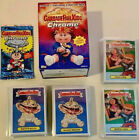 2014 Topps Garbage Pail Kids Valentine's Day Cards 20