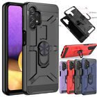 Wholesale Bulk Lot of 10 Shockproof Case For Samsung Galaxy A32 A12 A42 A52 A02S