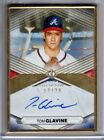 2021 Topps Transcendent Collection Hall of Fame Edition Baseball Cards 23