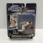 Starting Lineup 2 Brooks Robinson Cooperstown Collection Action Figure 2001