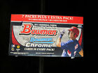 St. Louis Cardinals Baseball Card Guide - 2011 Prospects Edition 91