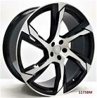 22 wheels for VOLVO XC90 T5 FWD 2016  UP 22x9 5x108