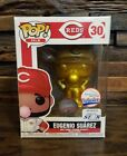 Ultimate Funko Pop MLB Baseball Figures Checklist and Gallery 139