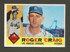 Roger Craig Cards, Rookie Card and Autographed Memorabilia Guide 11
