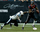 Arian Foster Cards and Autograph Memorabilia Guide 72
