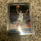 Kyle Lowry Rookie Cards Guide 24