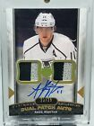 2013-14 Upper Deck Ultimate Collection Hockey Cards 21