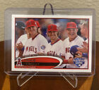 2012 Topps Update Series Baseball Variations and Short Prints Guide 43