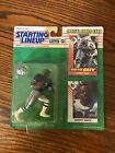 1993 EMMITT SMITH Starting Lineup Action Figure Kenner With Cards Sealed