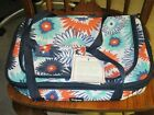 THIRTY ONE PERFECT PARTY CASSEROLE INSULATED CARRIER