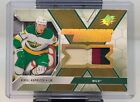 Top Kirill Kaprizov Rookie Cards to Collect 32