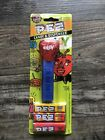 Pez Red Crystal eBay Heart With Card