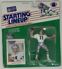 Starting Lineup Danny White 1988 action figure