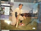 Phil Rizzuto Cards, Rookie Card and Autographed Memorabilia Guide 43