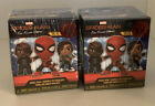 Ultimate Funko Pop Spider-Man Far From Home Figures Gallery and Checklist 24