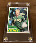 Top 10 Larry Bird Cards of All-Time 32