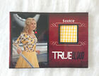 2013 Rittenhouse True Blood Archives Trading Cards 44