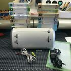 Cricut Expression Personal Electronic Cutter CRV001 With Lot of 20 Cartridges+