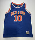 Ultimate New York Knicks Collector and Super Fan Gift Guide 43