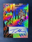 Top 2019-20 NBA Rookies Guide and Basketball Rookie Card Hot List 122