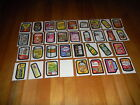 2014 Topps Wacky Packages Old School 5 Trading Cards 19