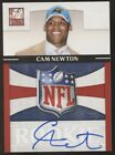 FREE Cards from the Pro Football Hall of Fame 12