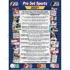 Ultimate Guide to 2020 Black Friday and Cyber Monday Sports Card & Memorabilia Shopping Deals 20