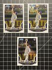 Wil Myers Rookie Card Guide 34