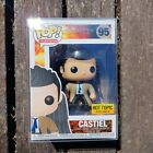 Ultimate Funko Pop Supernatural Figures Gallery and Checklist 46